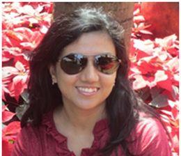 Insider - Shilpa Foto