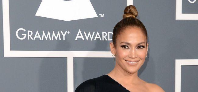 Jennifer Lopez Beste Frisuren - Unsere Top 10 Foto