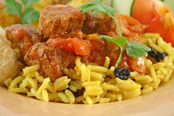 Top 12 köstliche kalorienarm indische Lebensmittel