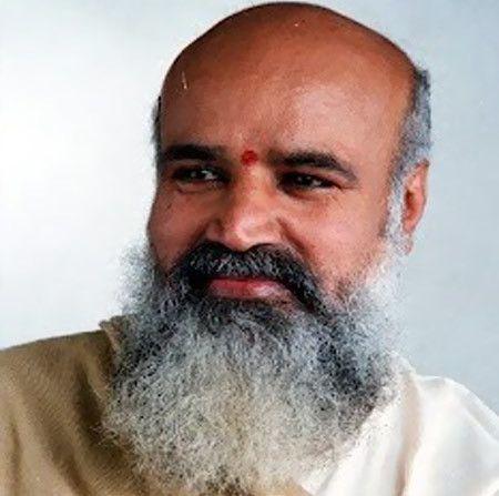 Siddha Samadhi Yoga - Was ist das und was sind ihre Vorteile Foto