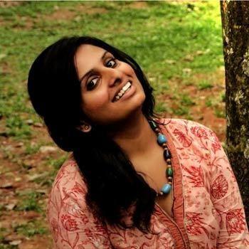 Die Insider - Namitha Foto