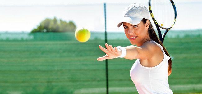 Diese 8 Erstaunlich Sport wird Ihnen helfen, Gewicht zu verlieren schneller als Sie sich vorstellen können! Foto