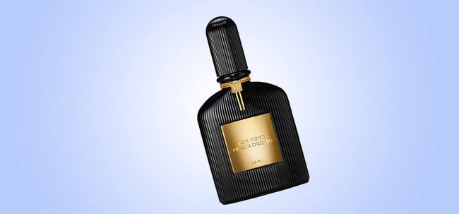 Top 10 Best Selling Tom Ford Perfumes Foto