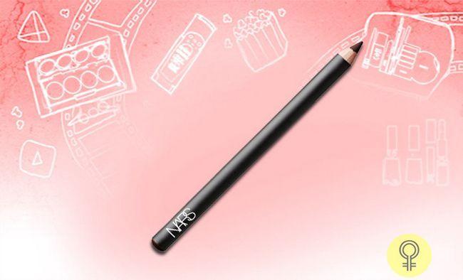 Nars-Eyeliner-Bleistift