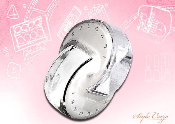 Bvlgari Omnia Crystal Parfüm