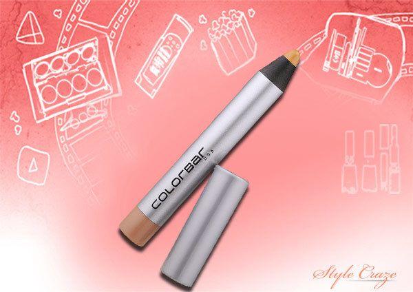 colorbar Instant coverup Stick Concealer