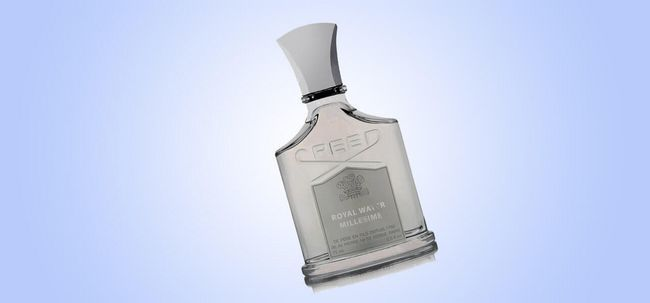 Top 10 Credo Parfüm erhältlich in Indien Foto