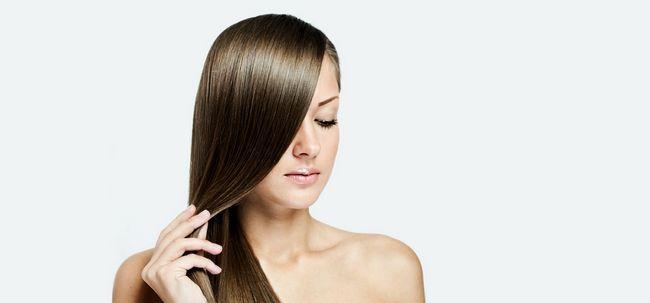 Top 10 goldene Brown Haarfarbe Ideen Sie können versuchen, Foto