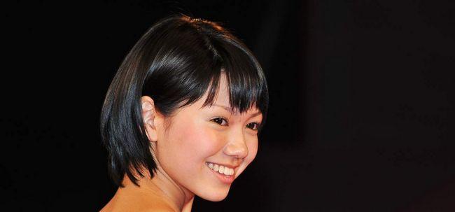 Top 10 der japanischen Short Bob Frisuren sollten Sie versuchen, Foto