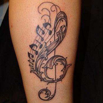 Top 10 neuesten Tattoo-Designs Foto