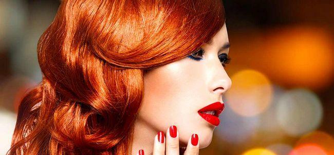 Top 10 Loreal Professional Hair Colours Sie sollten unbedingt versuchen, Foto