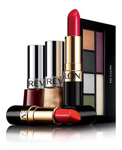 Revlon Make-up-Marken