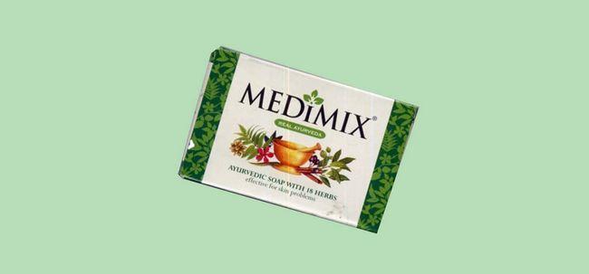 Top 10 Medimix Seifen und Waschungen erhältlich in Indien Foto
