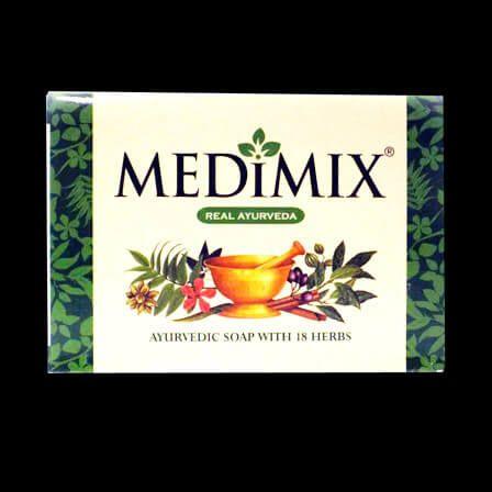 Medimix Klassische Soap