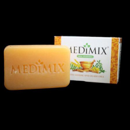 Medimix Sandal Soap