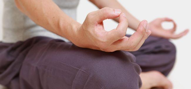 Top 10 Meditation Videos Zum Referenz Foto
