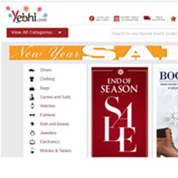 Der Online Shopper- Review of Yebhi.com Foto