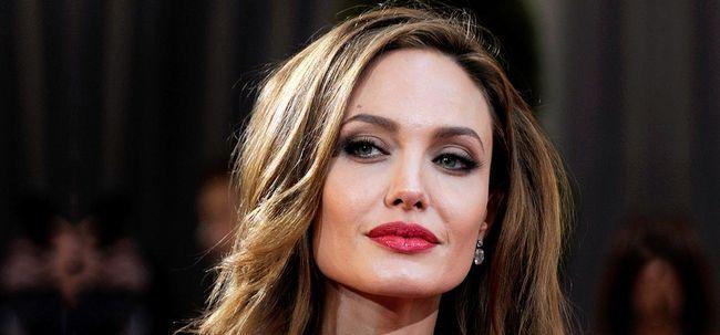 Top 10 Most Beautiful American Women Foto