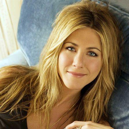 Jennifer Aniston Beauty-Geheimnisse