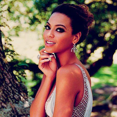 Beyoncé Knowles Beauty-Tipps