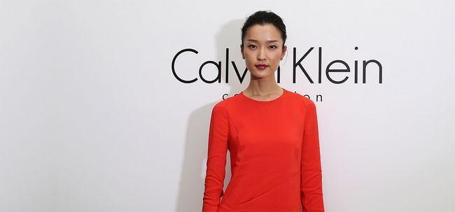 Top 10 Most Beautiful Asian Girls Foto