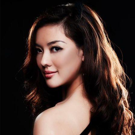 Carey Ng