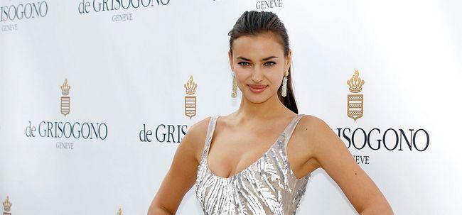 Top 10 Most Beautiful Russian Girls Foto