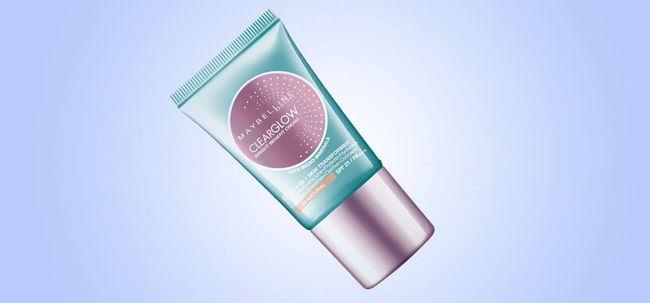 Top 10 Produkte zu erhalten glühende Haut Foto
