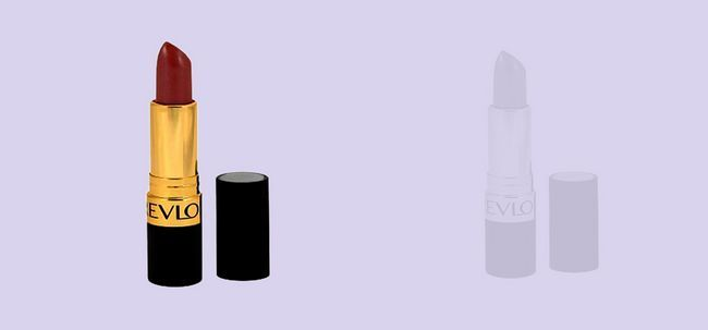 Top 10 Revlon Jahrgang Lippenstifte Foto
