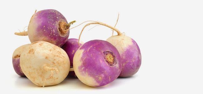 Top 10 Gemüse, die helfen Sie Grow Taller Foto