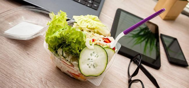 Top 10 Webseiten für Sie Bio-Lebensmittel zu kaufen Foto