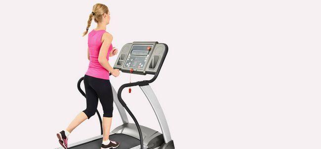 Top 10 Weight Loss Maschinen Sie sollten versuchen, Out Foto