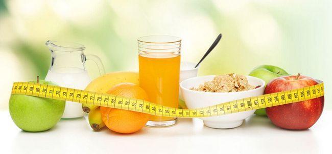 Top 10 Zubaida Tariq Tipps für Weight Loss Foto