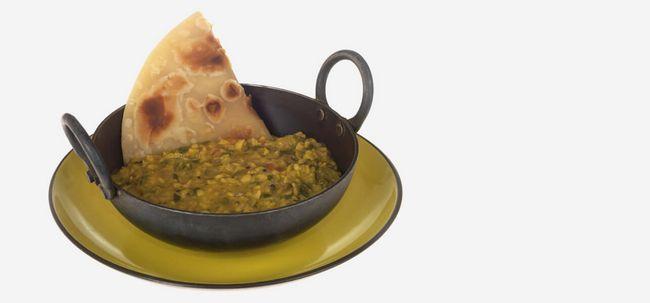 Top 15 Indian Vegetarian Dinner Rezepte Sie können versuchen, Foto