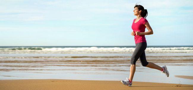 Top 15 Tipps und Vorteile von Lauf Foto