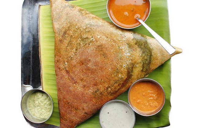 Top 15 Indian Frühstück Rezepte für Kinder (3)