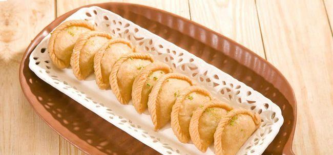 Top 25 Indian Pasta Rezepte, die Sie sollten versuchen, Out Foto