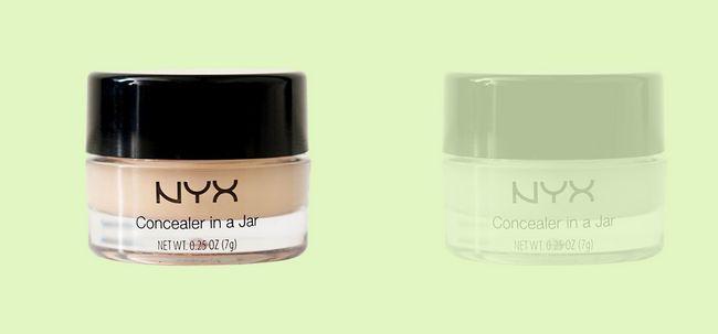 Top 5 Concealer für trockene Haut, die in Indien verfügbar sind Foto