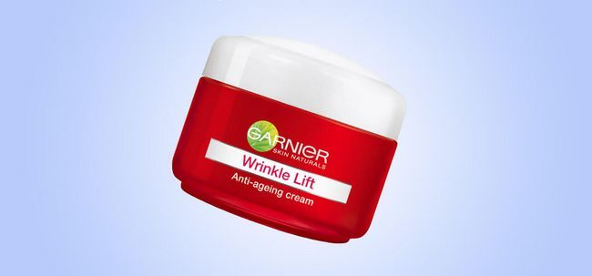 Top 9 Anti-Aging-Produkte in Indien Foto
