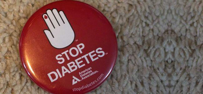 Was ist ADA (American Diabetes Association) Diät? Foto