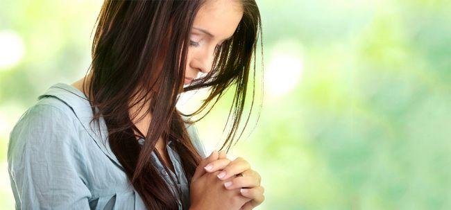 Was ist Self Love Meditation und was sind die Vorteile? Foto