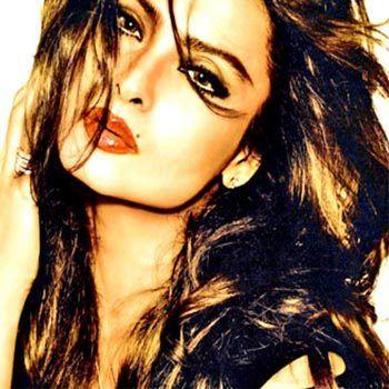 Was wir von Bollywood Schauspielerinnen 'Beauty und Fitness-Geheimnisse lernen? Foto