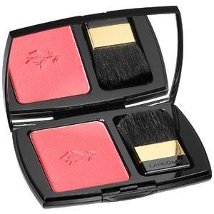 Make-up Rouge Pinsel für Frauen