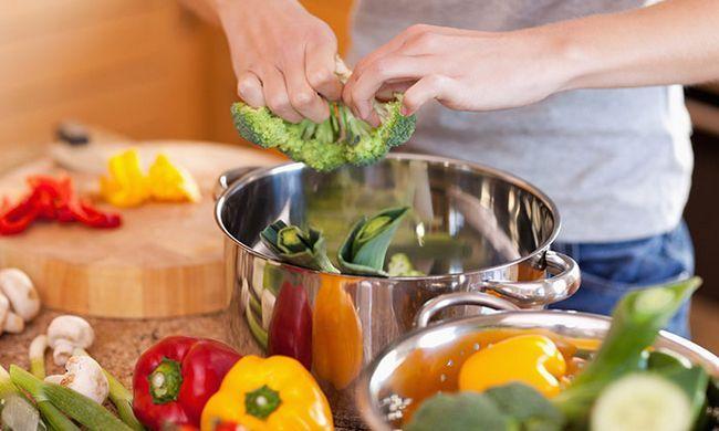 Verschiedene-Nutrients-Food