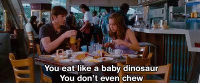Chew Mehr