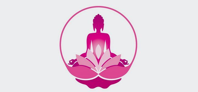 Zen Yoga - Was ist das und was sind ihre Vorteile? Foto
